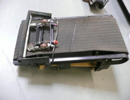 Amada Conveyor Cnc Punching Machines Used Sheet Metal