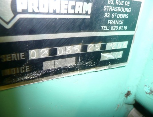 amada rg 100 press brake manual